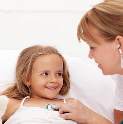Terapia online Psicología Psiquiatría Infanto juvenil Marbella