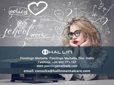 Terapia-Online-Marbella-psicologa-marbella-