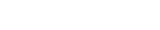 Psicologa Marbella – Psiquiatra Marbella Retina Logo