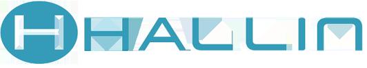 Psicologa Marbella – Psiquiatra Marbella Mobile Retina Logo