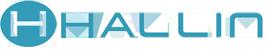 Psicologa Marbella – Psiquiatra Marbella Logo