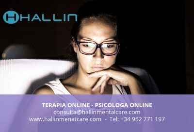 terapia-online-psicologa-online-hallin