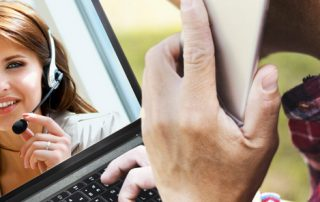 psicologa online terapia online terapias online