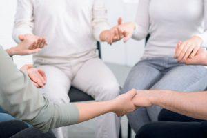 Psicologia-Talleres-cursos-Hallin-mental-care
