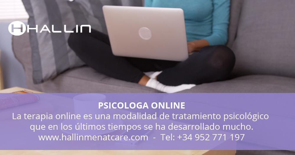 psicologa-online-hallin-mental-care-marbella