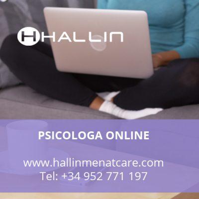psicologa-online-terapia-online-hallin-mental-care-marbella