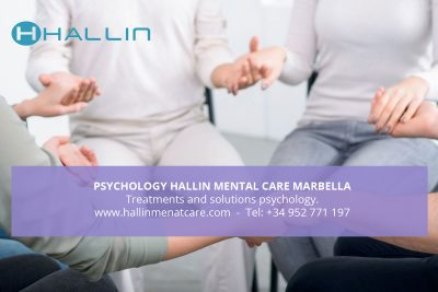 psychology-Hallin-mental-care-marbella